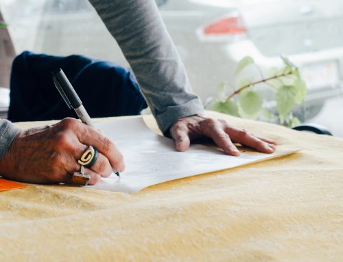 Subcontratación: Adminten la Posibilidad de Demandar al Deudor Solidario sin Necesidad de Demandar al Proveedor que Terceriza el Servicio
