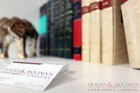 Estudio Derosa & Asociados