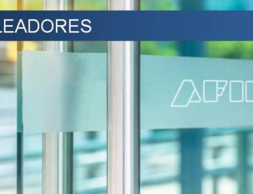AFIP habilita la cancelación de Contribuciones de la Seguridad Social con saldo de libre disponibilidad de IVA