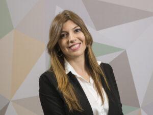Alina Masmut Gauna