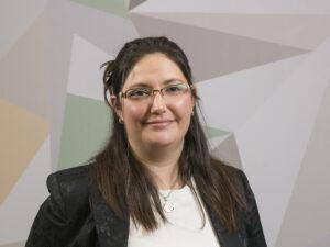 Maria Marta Debes