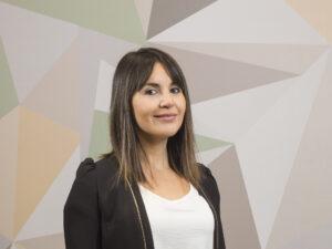 Fabiola Robledo