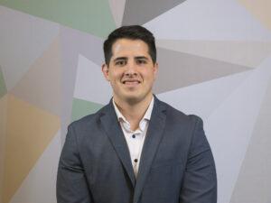 Maximo Luis Rodriguez