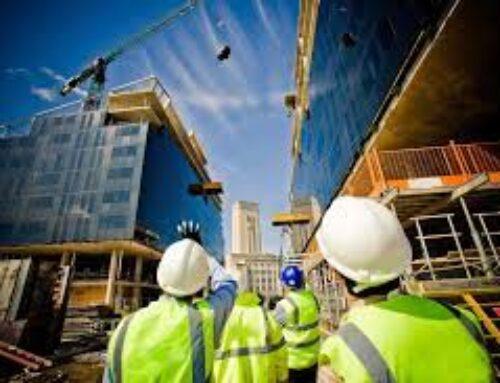 La Ley 27.613 de Incentivos a la Construcción Privada